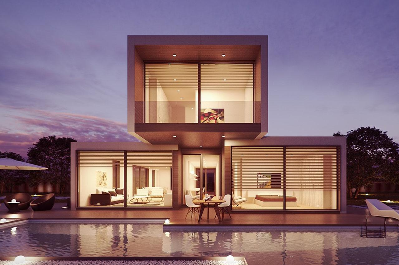 Forma de tributación al deshacerse el proinvidiso inmobiliario