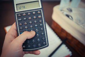 Impuestos y herencias